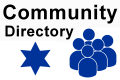 Colac Community Directory