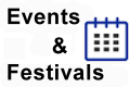 Colac Events and Festivals Directory